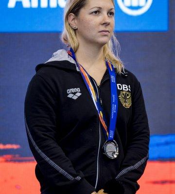 Denise Grahl